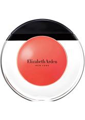 Elizabeth Arden Make-up Lippen Sheer Kiss Lip Oil Coral Careness 7 ml