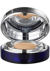 La Prairie Skin Caviar Collection Skin Caviar Essence-In-Foundation 2x15 ml Spf 25/Pa+++ Foundation 30.0 ml