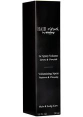 Sisley Hair Rituel by Sisley Le Spray Volume - Corps &amp Densité - Volumen-Spray 150 ml