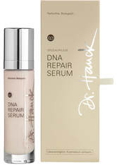 DR. HAUCK - Dr. Hauck Produkte DNA Repair Serum 50ml Anti-Aging Gesichtsserum 50.0 ml - SERUM