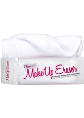 MAKEUP ERASER - MakeUp Eraser ORIGINAL Weiß, Pro Packung 1 Stück - TOOLS - REINIGUNG