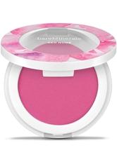 BAREMINERALS - bareMinerals Teint Floral Utopia GEN NUDE™ Powder Blush 6 g Tropical Orchid - Rouge