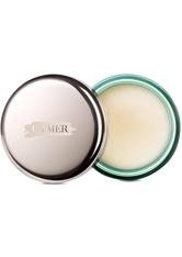 La Mer Lippenpflege The Lip Balm Lippenpflege 9.0 g