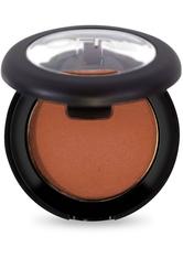 OFRA Face Blush/Bronzer - Format 10 g
