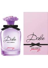 Dolce & Gabbana Dolce Peony Eau de Parfum (EdP) 75 ml Parfüm