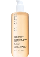 LANCASTER - Lancaster Express Cleanser 400 ml - CLEANSING