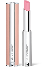 Givenchy Le Rose Perfecto Beautyfying Lippenbalsam  2.2 g Nr. 01 - perfect pink