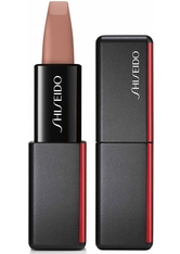 SHISEIDO - Shiseido ModernMatte Powder Lipstick (verschiedene Farbtöne) - Lipstick Whisper 502 - LIPPENSTIFT