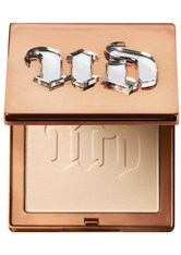 Urban Decay - Stay Naked The Fix - Puder Foundation - Stay Naked Fdt Powder Fix 41cp