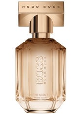 Hugo Boss BOSS Damendüfte BOSS The Scent For Her Private Accord Eau de Parfum Spray 30 ml