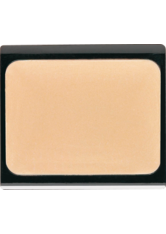 Artdeco Make-up Gesicht Camouflage Cream Nr. 21 desert rose 4,50 g