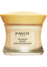 Payot - Nutrica Baume Super Reconfortant  - Gesichtscreme - 50 Ml -