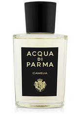 Acqua di Parma Signature of the Sun Camelia Eau de Parfum Spray 100 ml