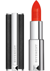 Givenchy Lippen-Make-up Nr. 316 Orange Absolu 3,4 g Lippenstift 3.4 g