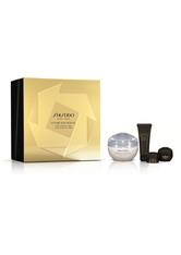 Shiseido Future Solution LX Total Protective Cream Gesichtspflegeset  1 Stk