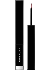 GIVENCHY - Givenchy Looks AUTUMN WINTER LOOK 2018 Midnight Skies Liner Vinyl Nr. 7 Red Night 3 ml - Eyeliner