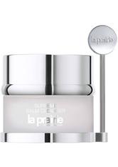 La Prairie Reinigung & Toner Supreme Balm Cleanser Reinigungscreme 100.0 ml