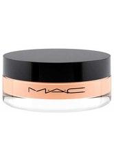 MAC - MAC Studio Fix Perfecting Powder (Verschiedene Farben) - Medium Dark - GESICHTSPUDER