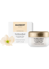 Marbert Produkte Comfort Cream Gesichtspflege 50.0 ml