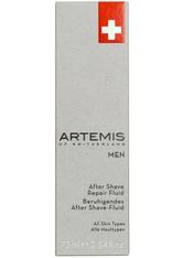Artemis Produkte After Shave Repair Fluid After Shave 75.0 ml