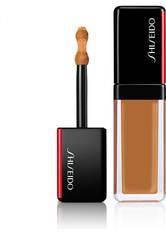 SHISEIDO - Shiseido Synchro Skin Self Refreshing Concealer 5.8ml (Various Shades) - 401 - Concealer