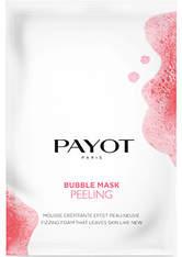 PAYOT Les Démaquillantes Bubble Mask Gesichtspeeling 40 ml