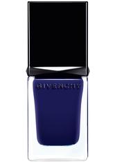 Givenchy LE VERNIS Nagellack Nr. 07 - Grenat Initié