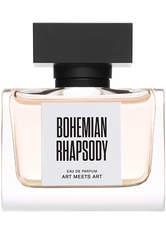 Art Meets Art Bohemian Rhapsody Eau de Parfum (EdP) 50 ml Parfüm