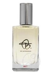 biehl. parfumkunstwerke eo01 Eau de Parfum Spray 100 ml