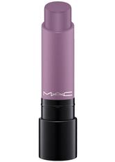 MAC Liptensity Lippenstift (Verschiedene Farben) - Galaxy Grey