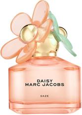 Marc Jacobs Daisy Daze Eau de Toilette (EdT) 50 ml Parfüm