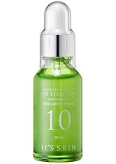 It´s Skin Power 10 Formula VB Effector Gesichtsserum 30 ml
