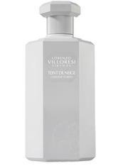 Lorenzo Villoresi Unisexdüfte Teint de Neige Body Lotion 250 ml