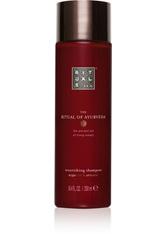 Rituals Rituale The Ritual Of Ayurveda Nourishing Shampoo 250 ml