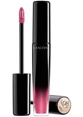 Lancôme L'absolu Lip Lacquer 8 ml (verschiedene Farbtöne) - 323 Shine Manifesto