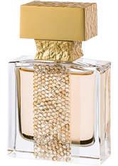 M.MICALLEF - M.Micallef Jewel Collection Royal Muská Eau de Parfum Nat. Spray (30ml) - PARFUM