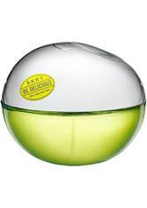 DKNY - DKNY Damendüfte Be Delicious Eau de Parfum Spray 50 ml - PARFUM