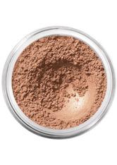 bareMinerals Augen-Make-up Lidschatten Matte Eyeshadow Pebble 0,50 g