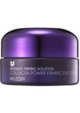 Mizon Produkte COLLAGEN POWER FIRMING EYE CREAM  25.0 ml