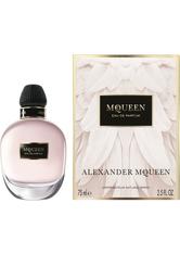 ALEXANDER MCQUEEN - Alexander McQueen Damendüfte McQueen Eau de Parfum Spray 50 ml - PARFUM