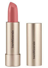 bareMinerals Mineralist Hydra Smoothing Lipstick 3.6g (Various Shades) - Grace