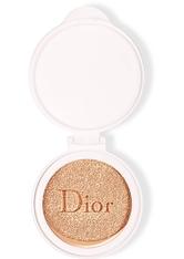 Dior Capture Dreamskin Moist & Perfect Cushion SPF 50 - PA+++ Refill FB. 010 15 g Cushion Foundation