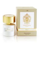 TIZIANA TERENZI - Tiziana Terenzi Luna Collection Draco Extrait de Parfum 100 ml - PARFUM