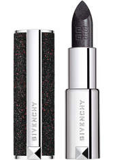 Givenchy Le Rouge Night Noir Lippenstift 3.4 g Nr. 6 - Night In Gray