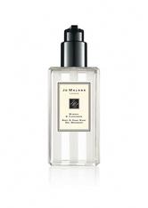 Jo Malone London Body & Hand Wash Mimosa & Cardamom Duschgel 250.0 ml