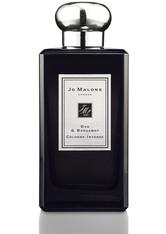 JO MALONE LONDON - Jo Malone London Colognes Intense 100 ml Eau de Cologne (EdC) 100.0 ml - PARFUM