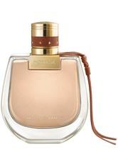 Chloé Nomade Absolu Eau de Parfum (EdP) 75 ml Parfüm