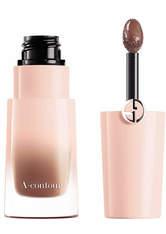 Giorgio Armani Beauty Neo Nude A-Contour Contouring Liquid