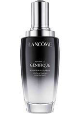 Lancôme Advanced Génifique Youth Activating Serum (Various Sizes) - 115ml