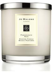 Jo Malone London Deluxe Candle Pomegranate Noir Kerze 600.0 g